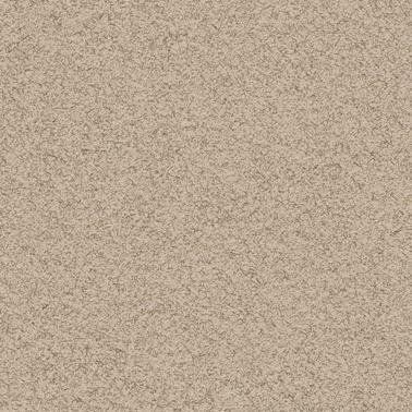 Duka Duka Kraft Kağıt Su Bazlı Mürekkep Vizon Zemin Üzerine Açık Kahve Ve Renk Kırçıllar Duvar Kağıdı Renkli